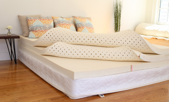 Top Reasons for Investing In Best Latex Mattress